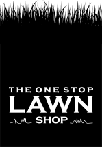 The One Stop Lawn Shop